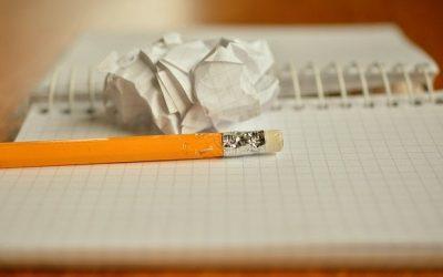 Dealing with LSAT Burnout